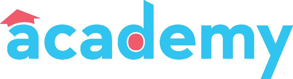 Sahara Dubai logo